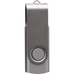 8113-16GB-08 USB Bellek