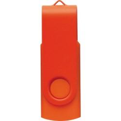 8113-16GB-13 USB Bellek