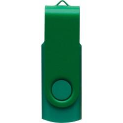 8113-16GB-04 USB Bellek