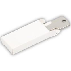 8145-8GB-KD Anahtar USB Bellek