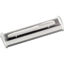 0510-300-B Roller Kalem