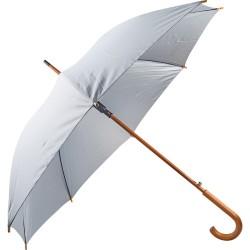SMS4700-12 Şemsiye