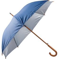 SMS4700-06 Şemsiye