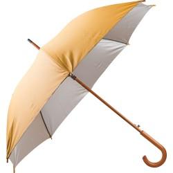 SMS4700-07 Şemsiye