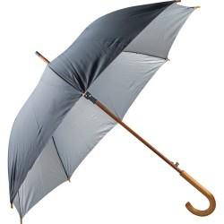 SMS4700-02 Şemsiye