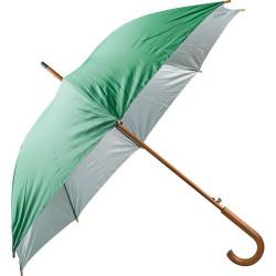SMS4700-04 Şemsiye