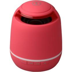 SPK-01-PM Speaker