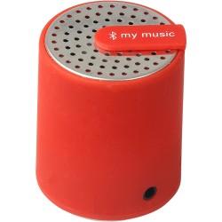 SPK-02-K Speaker