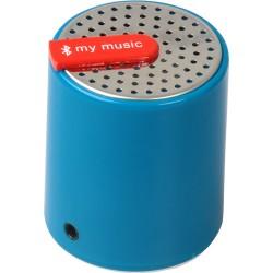 SPK-02-M Speaker