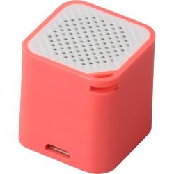 SPK-03-PM Speaker