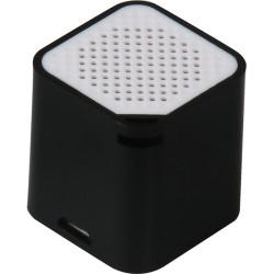 SPK-03-S Speaker