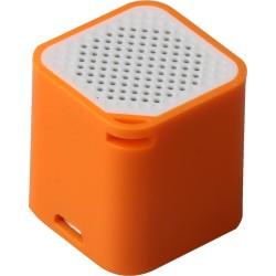 SPK-03-T Speaker
