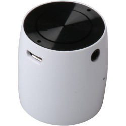 SPK-04-B Speaker