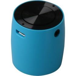 SPK-04-M Speaker