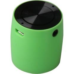 SPK-04-YS Speaker