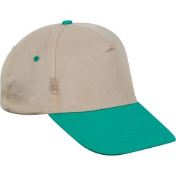 0301-BJYSL Polyester Şapka