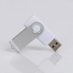 8113-16GB-BM USB Bellek