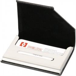 KVZ-001-S Kartvizitlik