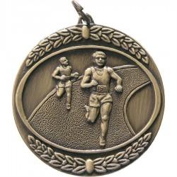 MD-04-A Altın Madalya