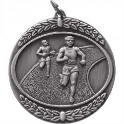 MD-04-G Gümüş Madalya