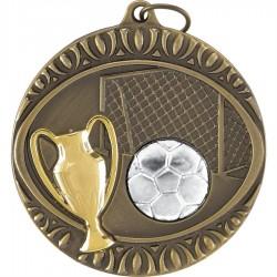 MD-06-A Altın Madalya