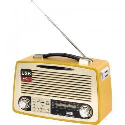 RD-02 Nostaljik Radyo