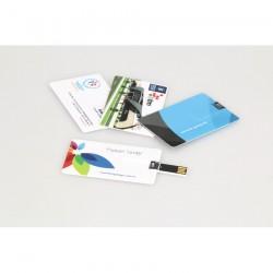 8105-16GB Kart USB Bellek